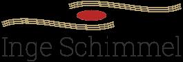Inge Schimmel