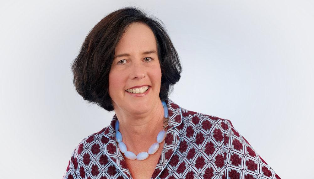 Inge Schimmel - Heilpraktiker Für Psychotherapie Augsburg